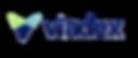 viadex logo.png
