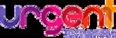 urgent-logo.png