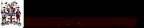 logo-HAC.png