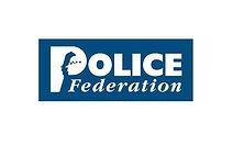 police federation.jpg