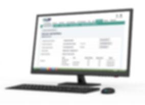 Job Planning screen_edited_edited.jpg