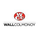 wall colmonoy logo.png