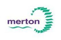 new_merton-logo-1-180x120-180x120.jpg