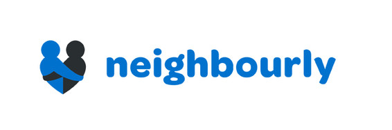 Neighbourly-logo.jpg