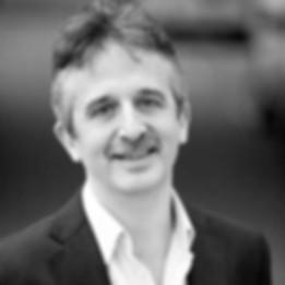 Robert-Craven-facilitator.jpg