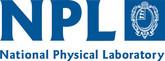 NPL logo.jpg