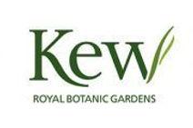 new_Kew-Gardens-logo-1-180x120-180x120.j