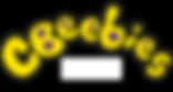 cbeebies logo.png