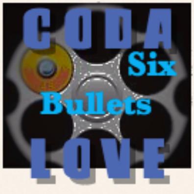 six bullets album cover.jpg
