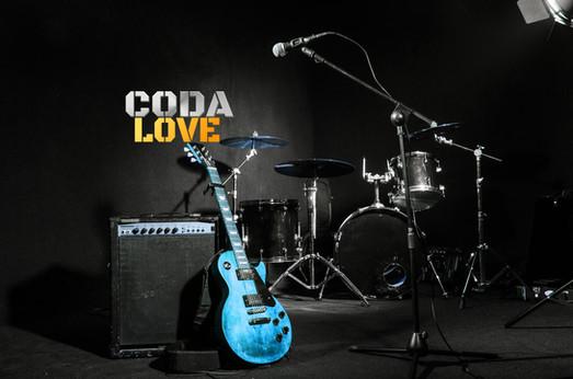 website background coda love.jpg
