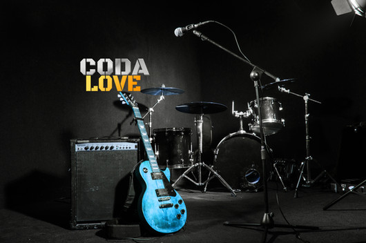 website background coda love.jpg