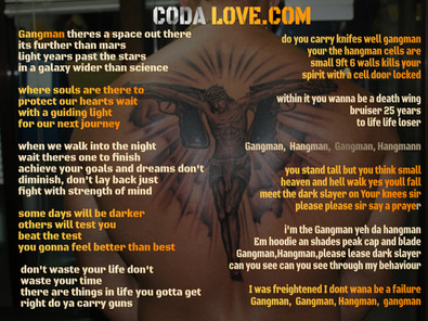 Gangman lyrics jesus guns tatoo.jpg