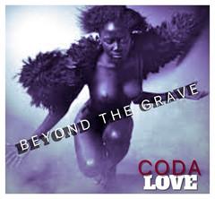Beyond the grave FINAL.jpg