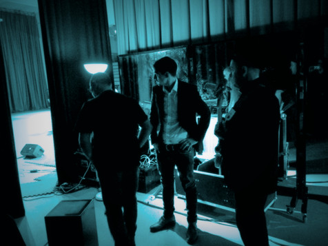 backstage 1.jpg