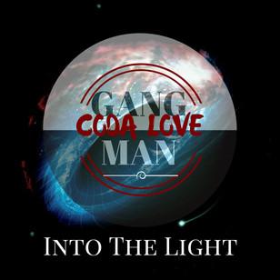 coda love hangman into the light album c