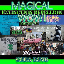 Magical Wow! Extinction Rebellion jpg.jp