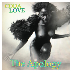 the apology album cover 6000.jpg