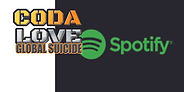 Codalove spotify logo pic.jpg