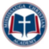 MCA 2018 Logo Final.jpg