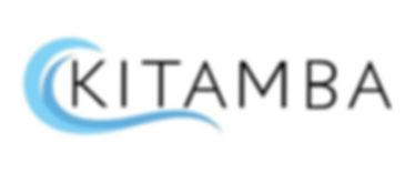 Kitamba logo_edited.jpg