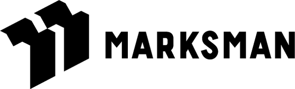 markaman_logo_A.png
