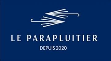 LogoLeParapluitier.png