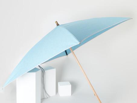 Découvrez La Parasolerie du Parapluitier !
