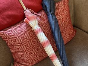 Le saviez-vous : le Parapluie joue un rôle essentiel dans la rencontre amoureuse