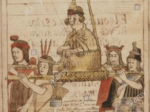 Le Parapluie et les Rois Mages : un cadeau original en ce début d'année pour se protéger ?