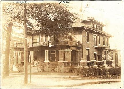 Merritt House 1932.jpg