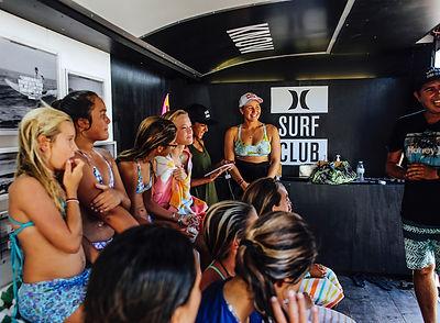 Hurley surf club Carissa04.JPG