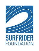 surfrider_foundation_logo.jpg