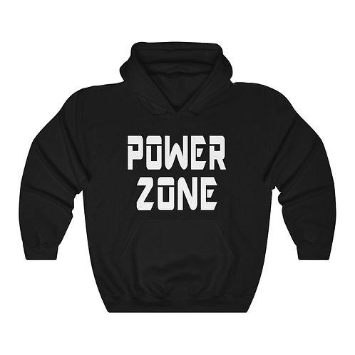 PowerZone Hooded Sweatshirt