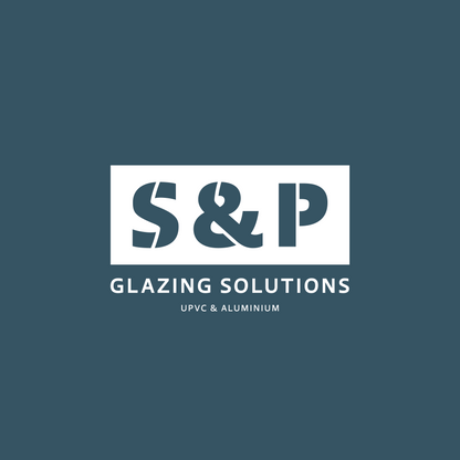 S&P Glazing Solutions_Final-01.png