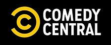 comedycentral-lede.jpg