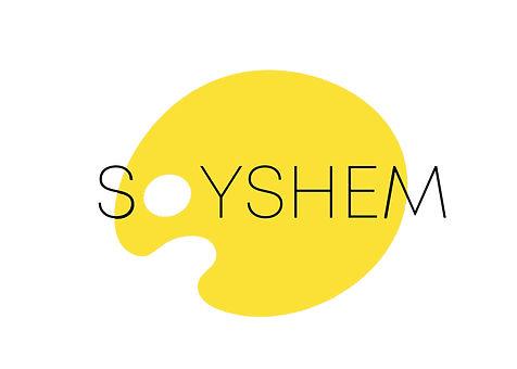 Soyshem Logo.jpg