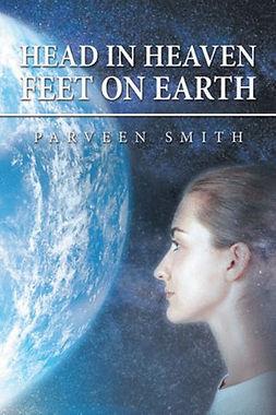 head-in-heaven-feet-on-earth (1).jpg