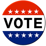 votebutton.png