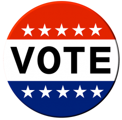 Meet the candidate - League of Women Voters Forum August 6th