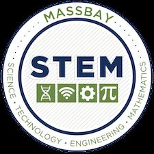 Summer programs at MassBay Community College