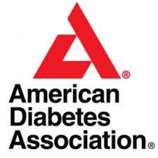 Diabetes Virtual Summer Camp - 4 Week Internship Program