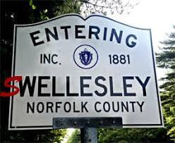 Swellesley Report Q&A