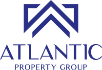 Atlantic Property Group
