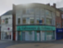 cheap st.helens commercial property.JPG