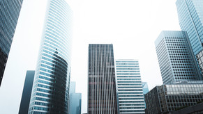 Property News for Investors & Landlords