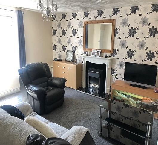 loch street residential property for sal
