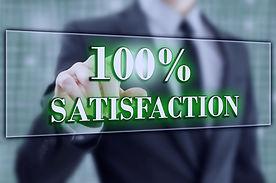 100%25%20satisfaction%20icon%20on%20virt