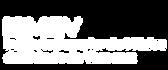 Logo-ISMEV.png
