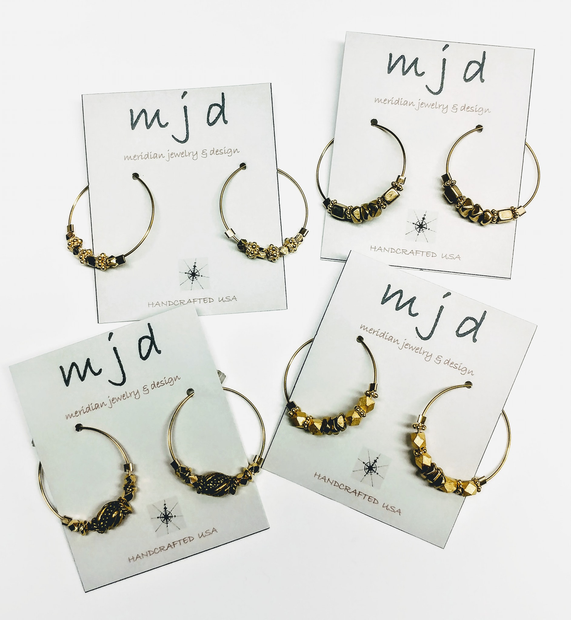 MERIDIAN JEWELRY & DESIGN