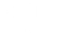 Logo-RTV-musica.png